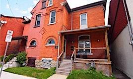550 James Street N, Hamilton, ON, L8L 1J5