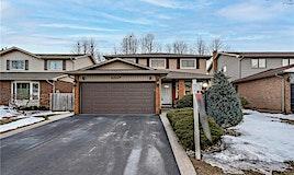 4203B Longmoor Drive, Burlington, ON, L7L 5C7