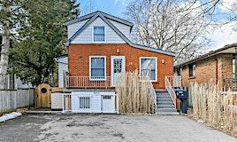 28 Clifford Street, Hamilton, ON, L8S 2Z6