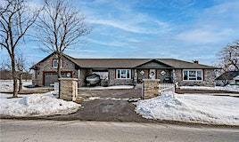 118 Eleventh Road E, Hamilton, ON, L8J 3N5
