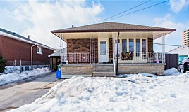 18 Terrace Drive, Hamilton, ON, L9A 2Y6