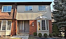 35-3041 Glencrest Road, Burlington, ON, L7N 3K1