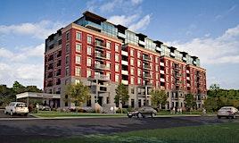 209-2750 King Street E, Hamilton, ON, L8N 1B9