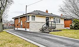105 Mcelroy Road E, Hamilton, ON, L9A 1Z1