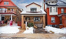 14 Garfield Avenue S, Hamilton, ON, L8M 2R8