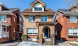 188 Burris Street, Hamilton, ON, L8M 2J8