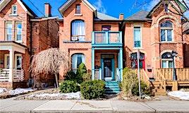 150 Grant Avenue, Hamilton, ON, L8N 2X7
