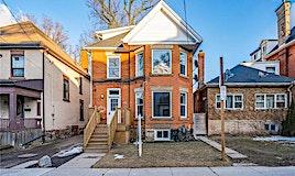 15 Grant Avenue, Hamilton, ON, L8N 2X4