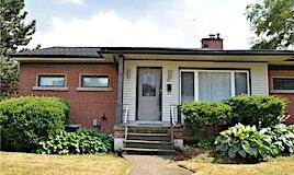81 Ofield Road, Hamilton, ON, L8S 2M8