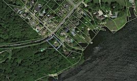 130 North Shore Boulevard E, Burlington, ON, L7T 1W4