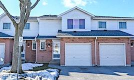 63-860 Rymal Road E, Hamilton, ON, L8W 2X7