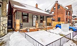 83 Simcoe Street E, Hamilton, ON, L8L 3N3
