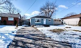 546 Mohawk Road E, Hamilton, ON, L8V 2J6