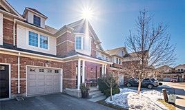 4876 Verdi Street, Burlington, ON, L7M 0H4