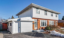 159 St. Andrews Drive, Hamilton, ON, L8K 5K1