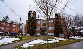 207-37 Mericourt Road, Hamilton, ON, L8S 2N5