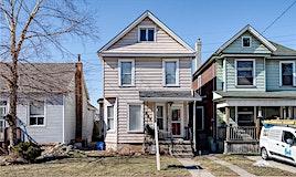 227 Gibson Avenue, Hamilton, ON, L8L 6K2