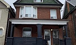 12 Senator Avenue, Hamilton, ON, L8L 1Z4