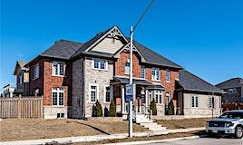 1533 Upper Sherman Avenue, Hamilton, ON, L8W 0B9