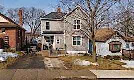 224 Bell Avenue, Hamilton, ON, L8K 3E6