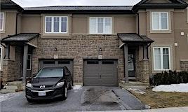 26-120 Vineberg Drive, Hamilton, ON, L8W 0B5
