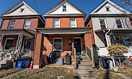 123 Lottridge Street, Hamilton, ON, L8L 6V3