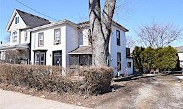 44 Macaulay Street W, Hamilton, ON, L8L 1E7