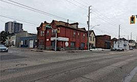 251 John Street N, Hamilton, ON, L8L 4P4