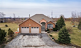 1020 Green Mountain Road E, Hamilton, ON, L8J 3A9