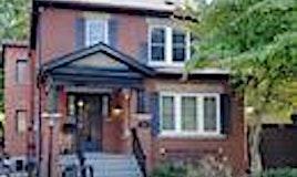 16 Dromore Avenue, Hamilton, ON, L8S 4A9