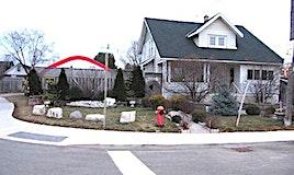 168 Garside Avenue N, Hamilton, ON, L8H 4W6
