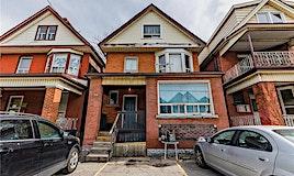 128 Wentworth Street N, Hamilton, ON, L8L 5V7