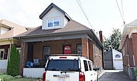 148 Leinster Avenue N, Hamilton, ON, L8L 6X9