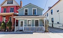 182 John Street N, Hamilton, ON, L8L 4P2