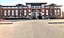 413-60 Lynnmore Street, Guelph, ON, N1L 0J8