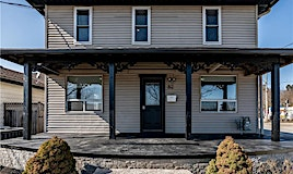 82 Beaumont Crescent, Guelph, ON, N1E 6A8