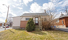 87 Mohawk Road W, Hamilton, ON, L9C 1W2