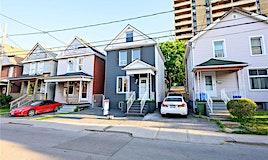 18 Huron Street, Hamilton, ON, L8L 2S2
