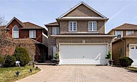 41 Pineridge Drive, Hamilton, ON, L9A 5K2