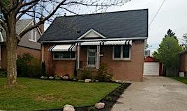 5 Seven Oaks Drive, Hamilton, ON, L9A 4C7