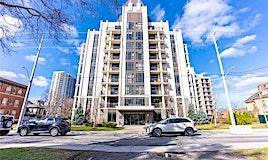 801-90 Charlton Avenue W, Hamilton, ON, L8P 0B4