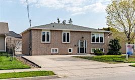 231 Federal Street, Hamilton, ON, L8E 1P4