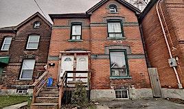 692 Wilson Street, Hamilton, ON, L8L 1V6