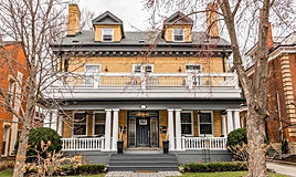 26 Homewood Avenue, Hamilton, ON, L8P 2M2