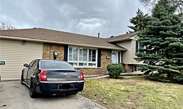 82 Gray Road, Hamilton, ON, L8G 3K4