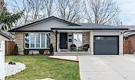 288 St. Andrews Drive, Hamilton, ON, L8K 5K4