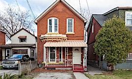 18 Earl Street, Hamilton, ON, L8L 6L2