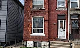 484 Cannon Street E, Hamilton, ON, L8L 2E4