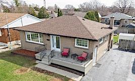 52 Elliott Avenue, Hamilton, ON, L8T 2H8