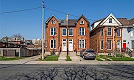 31 Wentworth Street N, Hamilton, ON, L8L 5V2